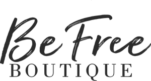 Be Free Boutique