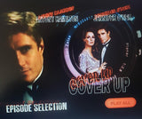 COVER DVD THE COMPLETE SERIES DVD 6 DVD SET