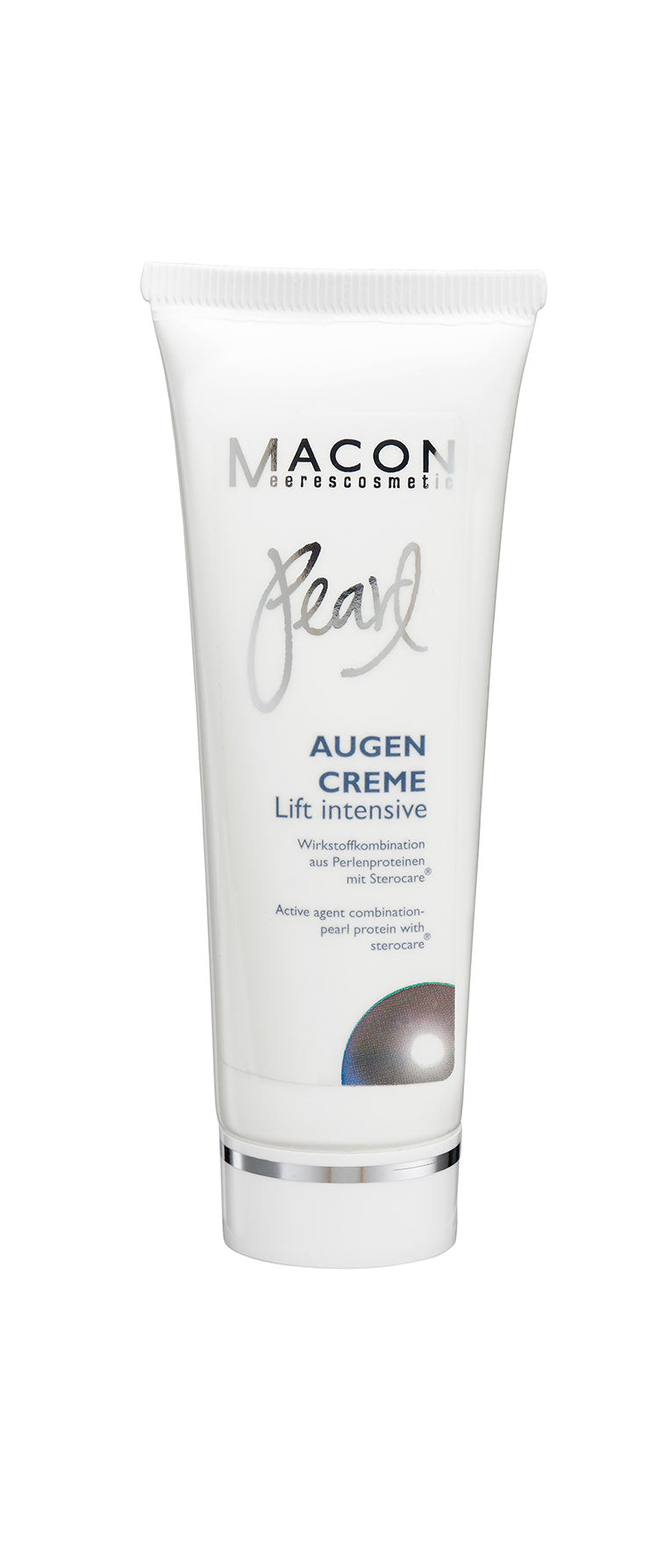 Pearl Augencreme Lift intensive