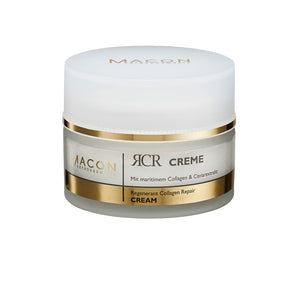 Regenerant Collagen Repair Creme