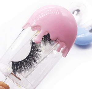 ICE CREAM LASH CASE