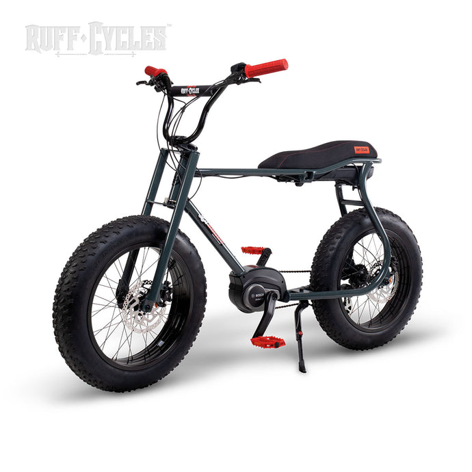 ruff cycles lil buddy anthrazit front