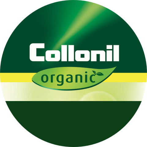 Collonil Organic Cream