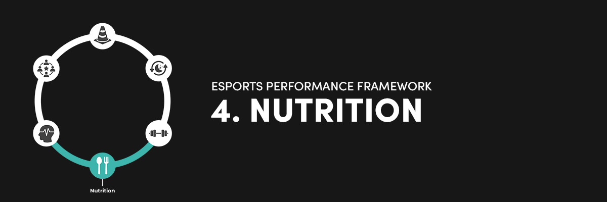 4. Nutrition
