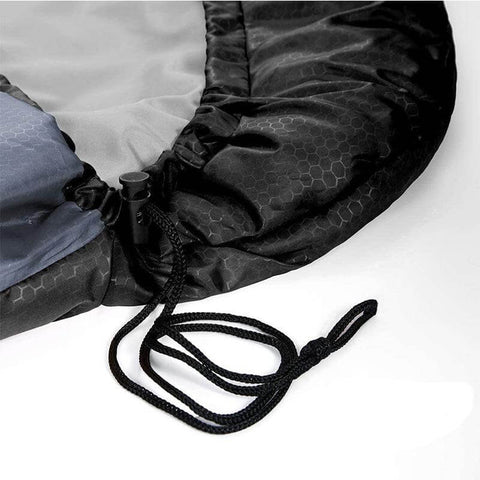 Image of 3 Season Camping Sleeping Bag