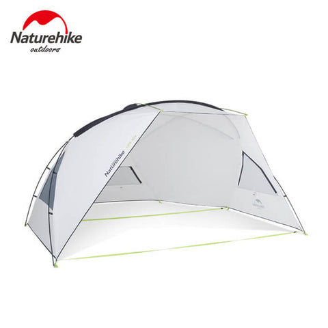 Image of Naturehike Sun Shelter