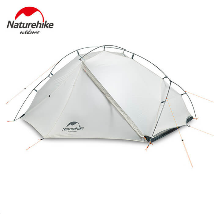 Naturehike Vik Series Ultra-light 2
