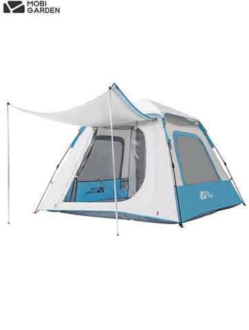Image of Mobi Garden Lingdong 145 Outdoor Tent