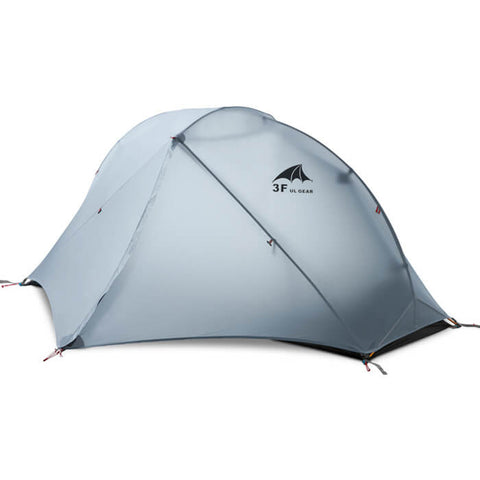 Image of 3F UL Floating Cloud 1 Tent