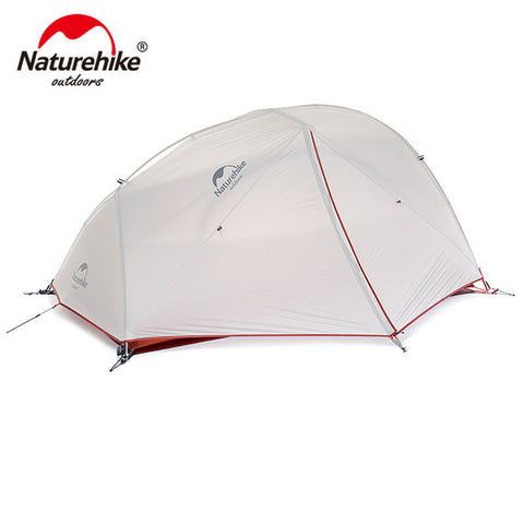Naturehike Star River 2 Upgraded