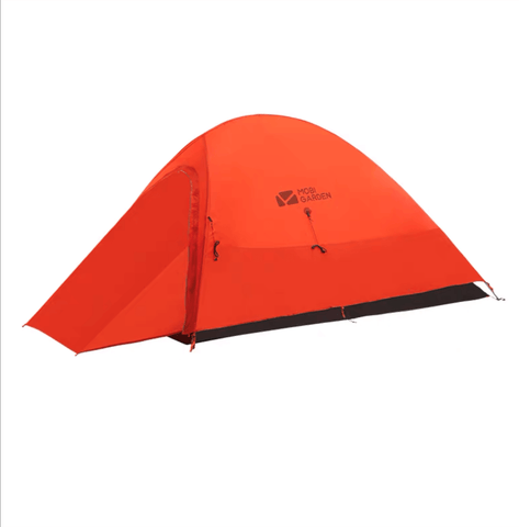 Image of Mobi Garden Light Knight Ul 1/2 Plus Tent