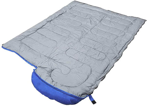 Image of Sleeping Bags for Adults Teens Kids