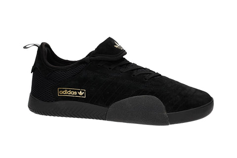 ADIDAS 3ST.003 BLACK/GOLD