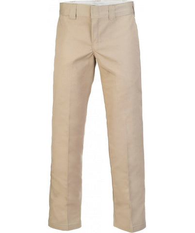 Dickies 873 Work Pant Khaki