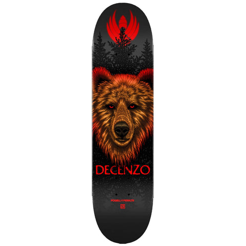 Powell Scott Decenzo Bear 8.25