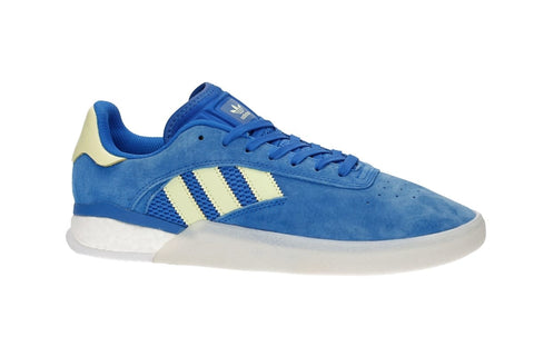 Adidas 3ST.004 BLUE/YELLOW/WHITE