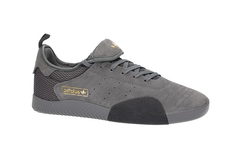 ADIDAS 3ST.003 GREY FOUR/CARBON