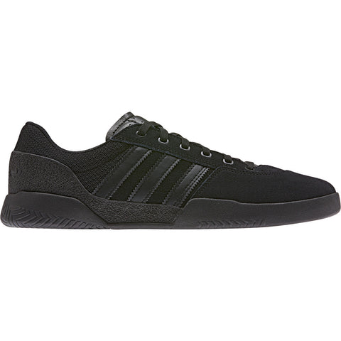 ADIDAS CITY CUP BLACKOUT