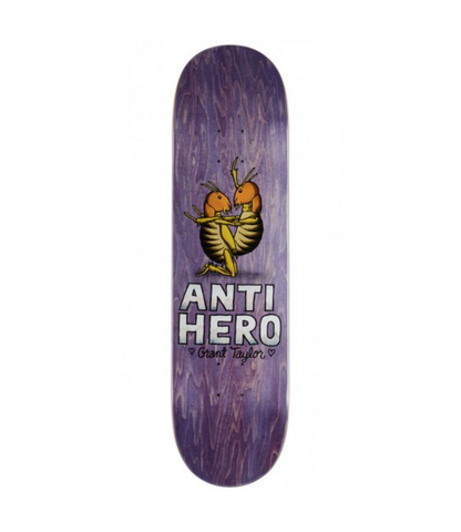 Anti-Hero Taylor Lovers II 8.12