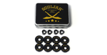 Souljah Bearings Abec 7