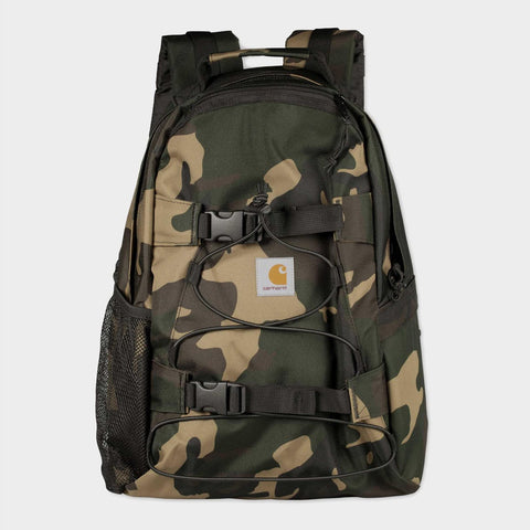 Carhartt Kickflip Backpack Camo
