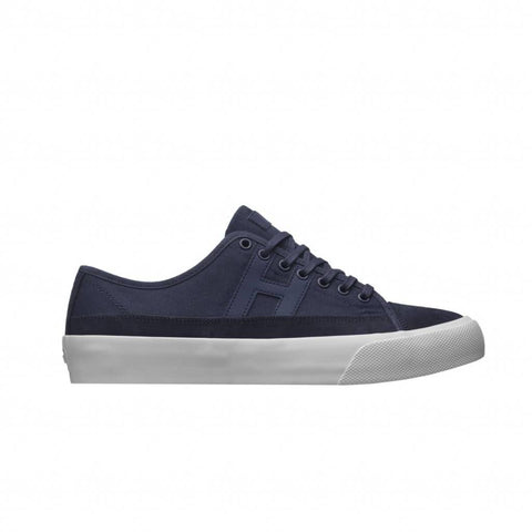 Huf Hupper 2 Lo Navy Moonlight