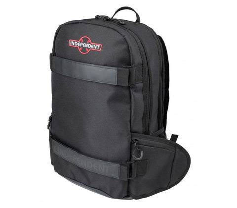 Independent OGBC Skate Backpack