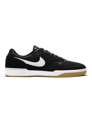 Nike SB GTS Return Black/White/Black