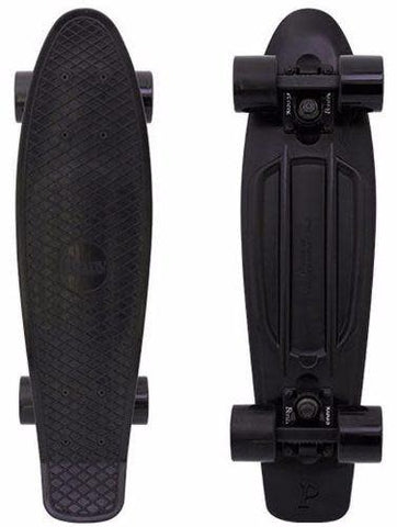 Penny Blackout Cruiser 22 Inch