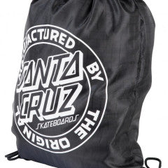 Santa Cruz Kitman Bag