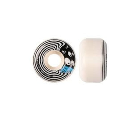 Haze Wheels Sneak 52mm 101A