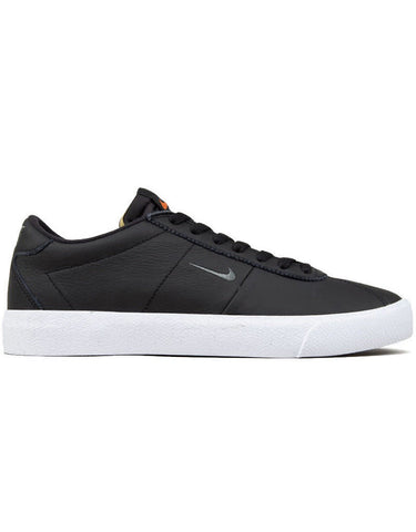 Nike SB Zoom Bruin ISO Black/Grey/White