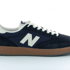 New Balance 440 NVG Navy/Gum
