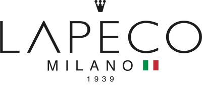 LapecoVibes Shop online - Official Website Italia