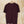 Load image into Gallery viewer, Carhartt pocket tee burgundy - size S