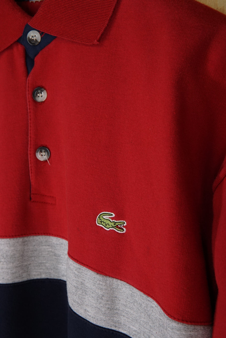 Kids wool cardigan - size 98/104