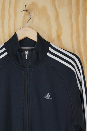 American Football jersey 'Purdue' - size L
