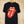 Load image into Gallery viewer, Rolling Stones tee black - Size L