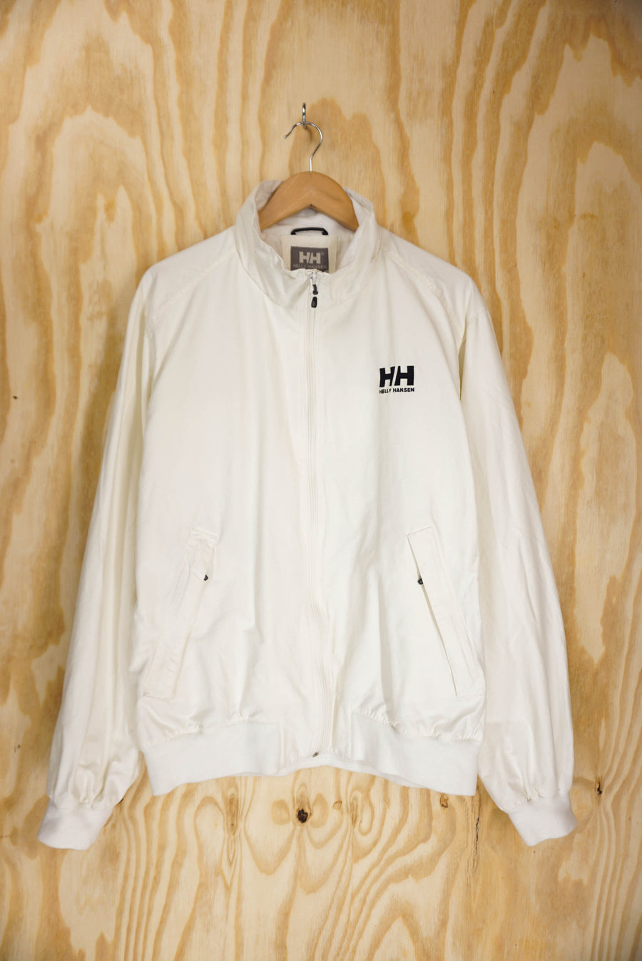 Helly Hansen sport jacket - size XL