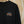 Load image into Gallery viewer, Dark seas long sleeve tee - size S/M
