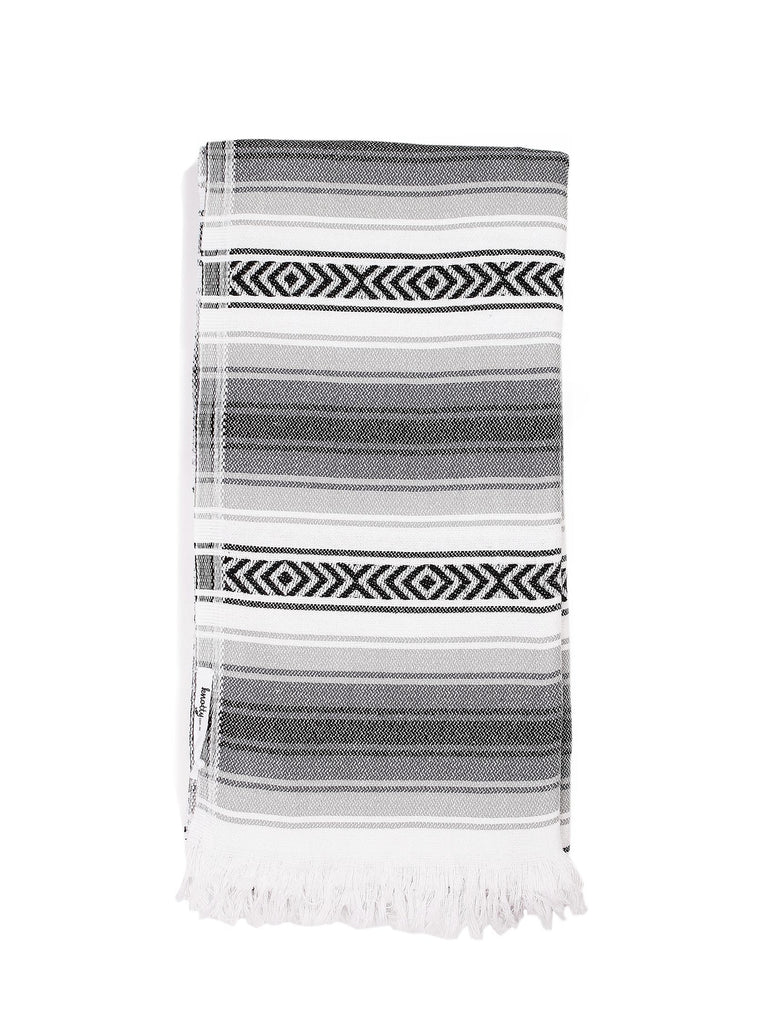 Knotty Surf Towel - Knotty.com.au