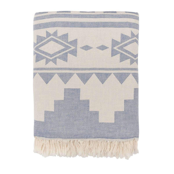 Beach Blanket Australia: Australia's Favourite Turkish Towels