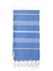 Knotty Original Turkish Towel - SANTORINI