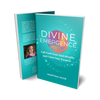 PRE-ORDER Divine Emergence: Call Forth Your Soul Identity and Claim Your Purpose