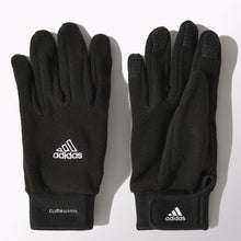 Load image into Gallery viewer, adidas Field Player Glove