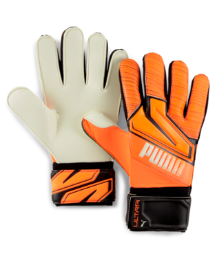Puma Ultra Grip 1 RC Glove
