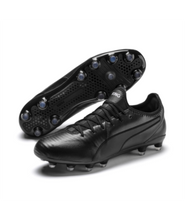 Load image into Gallery viewer, Puma King Pro FG