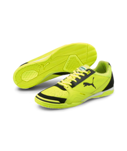 Load image into Gallery viewer, Puma Ibero Indoor