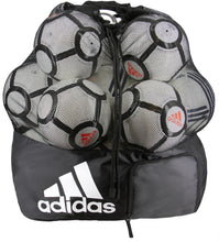 Load image into Gallery viewer, adidas Stadium Ball Bag