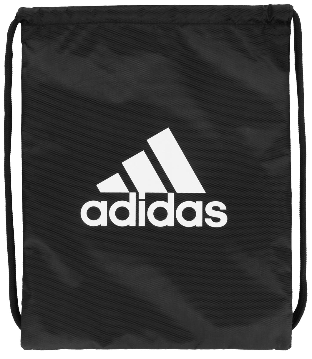 adidas Tournament III Sackpack